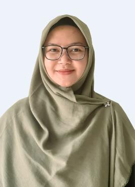 Eka Dewi Yusmana, S.Pd.
