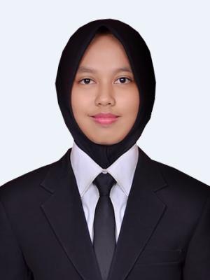 Sukma Muliana Nurazizah, S.Pd.